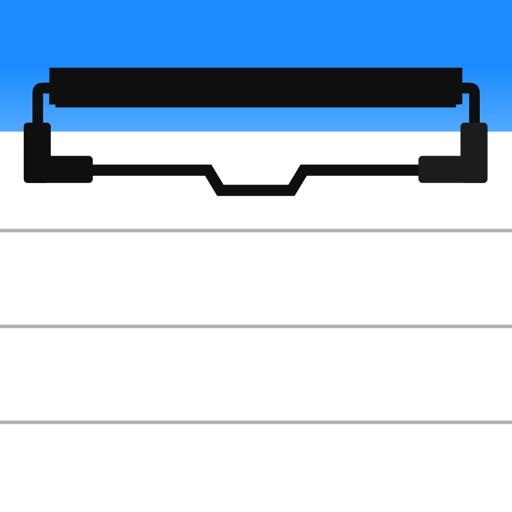 Taskline - список дел, заметки
