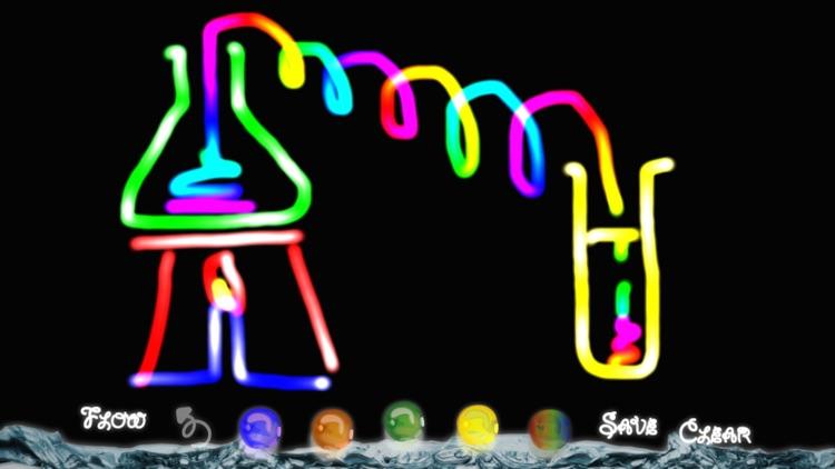 Flow Doodle