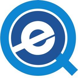 EDataQuick Mobile Scanner