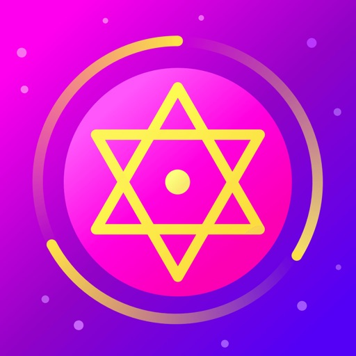 Palmistry && Horoscope icon