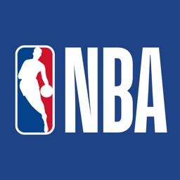 NBA App Officielle