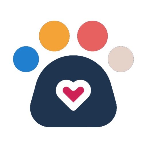 Neko Color Blind Test icon