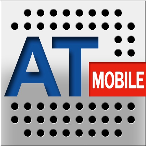 Auto-Tune Mobile IPA Cracked for iOS Free Download