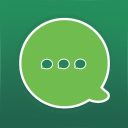 Messenger for WhatsApp - Chats