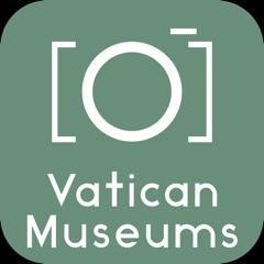 Vatikanische Museen Guide