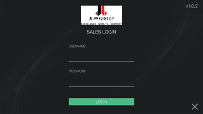 JL99Group Sales Booking app image