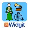 Widgit Discover: Victorians