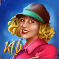 Codes for Hidden Object Incidents Hack