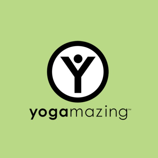 YOGAmazing - Yoga Video App show image