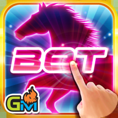 iHorse Betting on horse racing