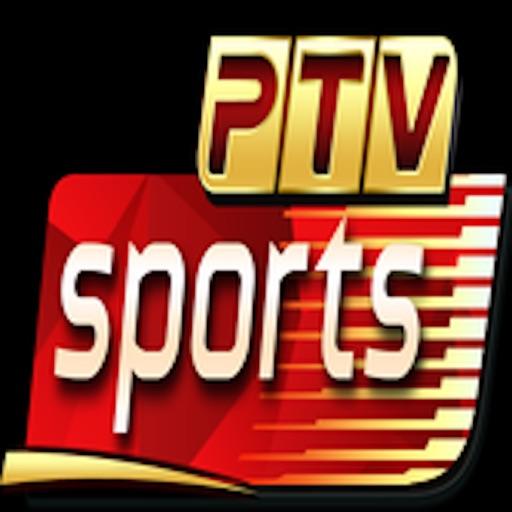 PTV Sports Live Streaming HD
