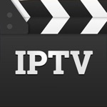 IPTV Smarters - IPTV Player
