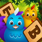 Two Birds Hack Online Generator  img