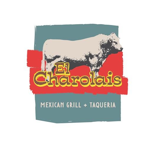El Charolais