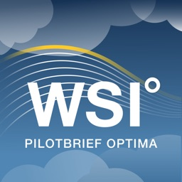 WSI Pilotbrief Optima