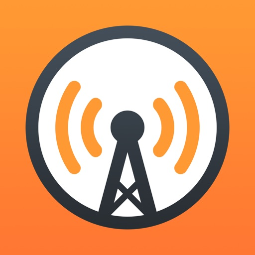 Overcast: Podcast Player Review