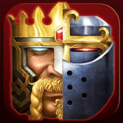 Clash of Kings - CoK