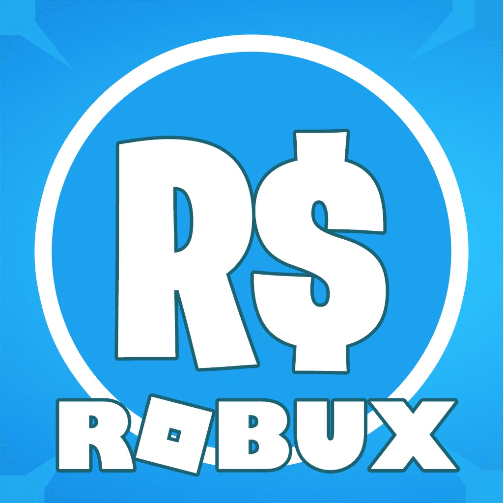 Guide Robux For Roblox Quiz App Data & Review - Games