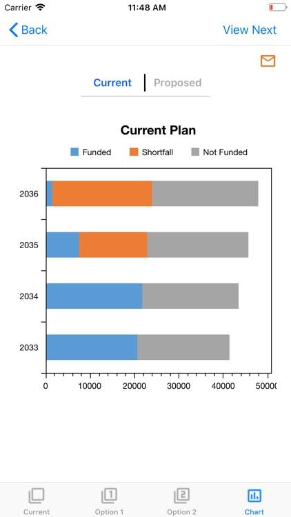 College Savings Plan screenshot-4