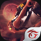 App Icon for Garena Free Fire: Rampage App in Azerbaijan IOS App Store