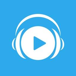 NhacCuaTui - Nghe nhạc MP3