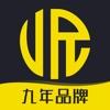 金荣贵金属-炒黄金白银投资交易平台
