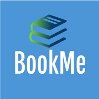 Codes for Book-Me, Buy and Sell Hack