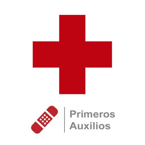 Primeros Auxilios Cruz Roja MX
