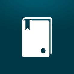 Gideon Bible App on the App Store
