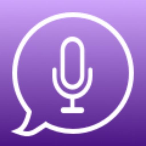 MobileScribe - Voice to text