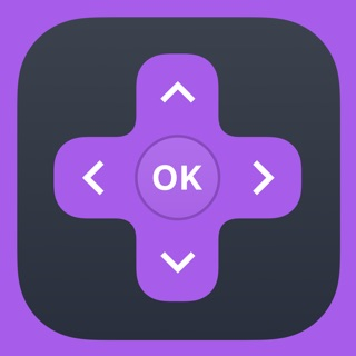 Roku TV Remote Control: RoByte on the App Store