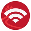 WiFi自動接続アプリ タウンWiFi by GMO
