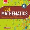 点击获取Viva ICSE Mathematics Class 8