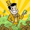 AdVenture Capitalist! - iPadアプリ
