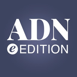 ADN e-Edition
