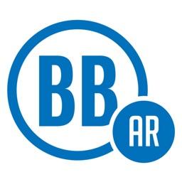 BizBash AR