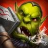 Slash Arena Online - iPhoneアプリ