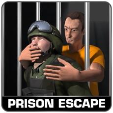 Activities of Prison Jail Break Mission 2019