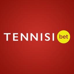 Tennisi.bet: ставки на спорт