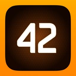 Ícone do app PCalc Lite