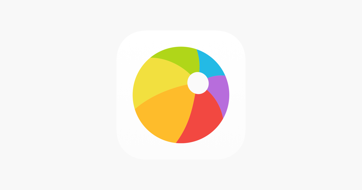 Marco Polo - Stay In Touch on the App Store