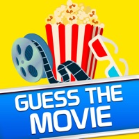 Guess the Movie: Film Pop Quiz Hack Coins Generator online