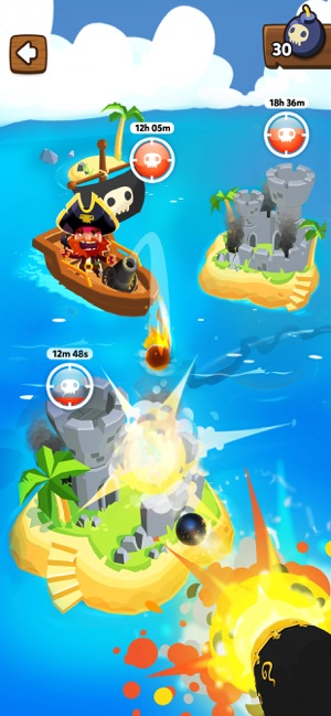 Pirate Kings™ on the App Store
