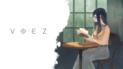 VOEZ screenshot1