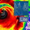 Instant NOAA Tide Lite - iPhoneアプリ