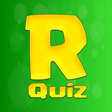 Activities of Robuxers Quiz For Robux