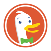 DuckDuckGo Privacy Browser - DuckDuckGo, Inc.