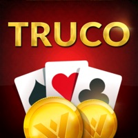 Codes for Truco Torneios Hack