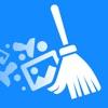 Smart Cleaner: 超强清理助手-手机空间优化大师