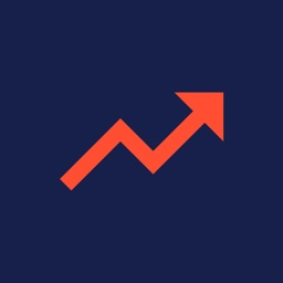 Invest - Financial Calculator